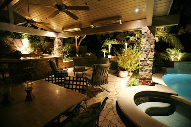 Landscape Ideas That Really Make a Difference
