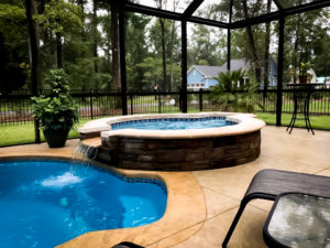 CCL POOLS for gallery-4