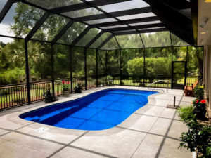 CCL POOLS for gallery-7